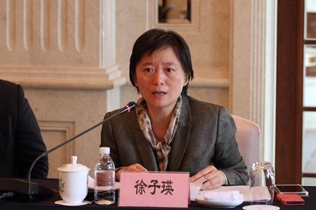 上海市场调查公司