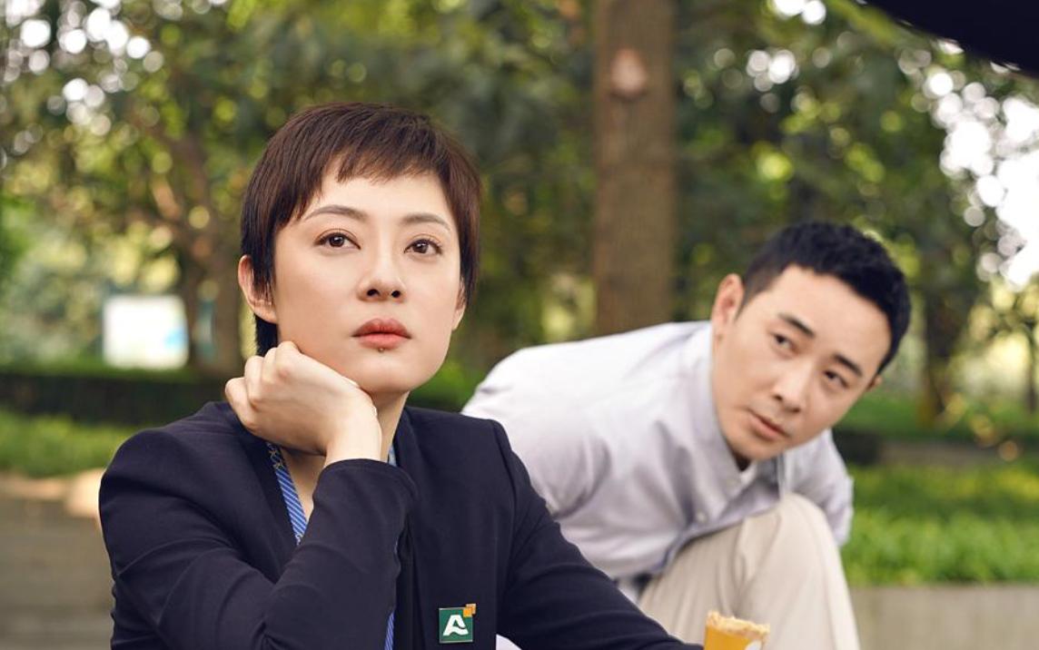 上海婚外情侦探_上海侦探公司_上海侦探调查公司