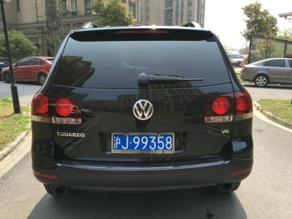 上海专业如何找到汽车搜索公司
