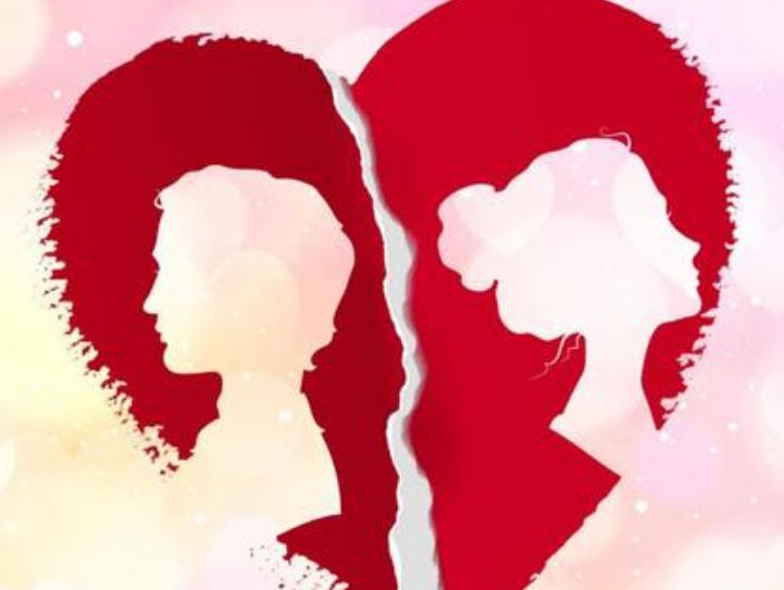 上海婚姻 外遇 调查