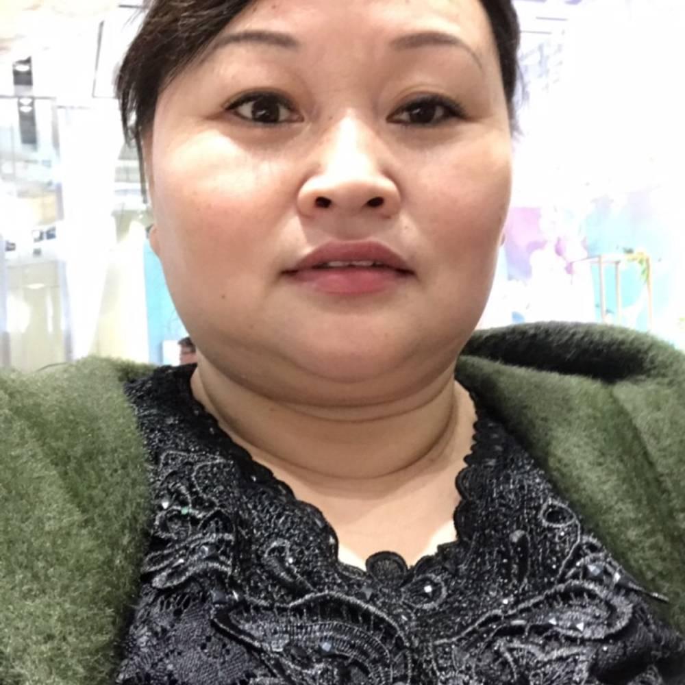 上海找人公司_东莞讨债公司找那个公司?_南昌公司装监控一般找什么公司