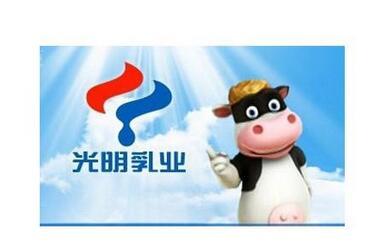 深圳私家侦探哲西调查 公司_上海市调查公司_上海侦探公司信义调查