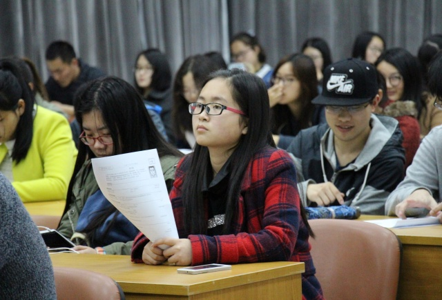调查婚姻公司_idc公司中止反垄断调查_上海背景调查公司