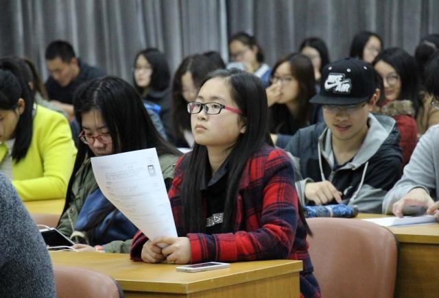 上海私家侦探招人 背景调查公司招聘招聘前第三方背景的顶级知名人才排名调