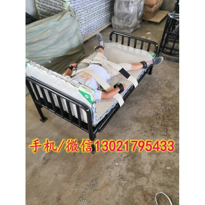 """上海商务调查 上海""""宏鑫公司""""案的最新进展就在这里!"""