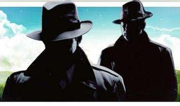 上海私家侦探所哪家好_上海侦探公司收费_上海私家侦探收费