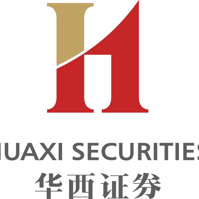 邢台民间高利贷公司联系方式_上海侦探公司信义调查_上海民间调查公司