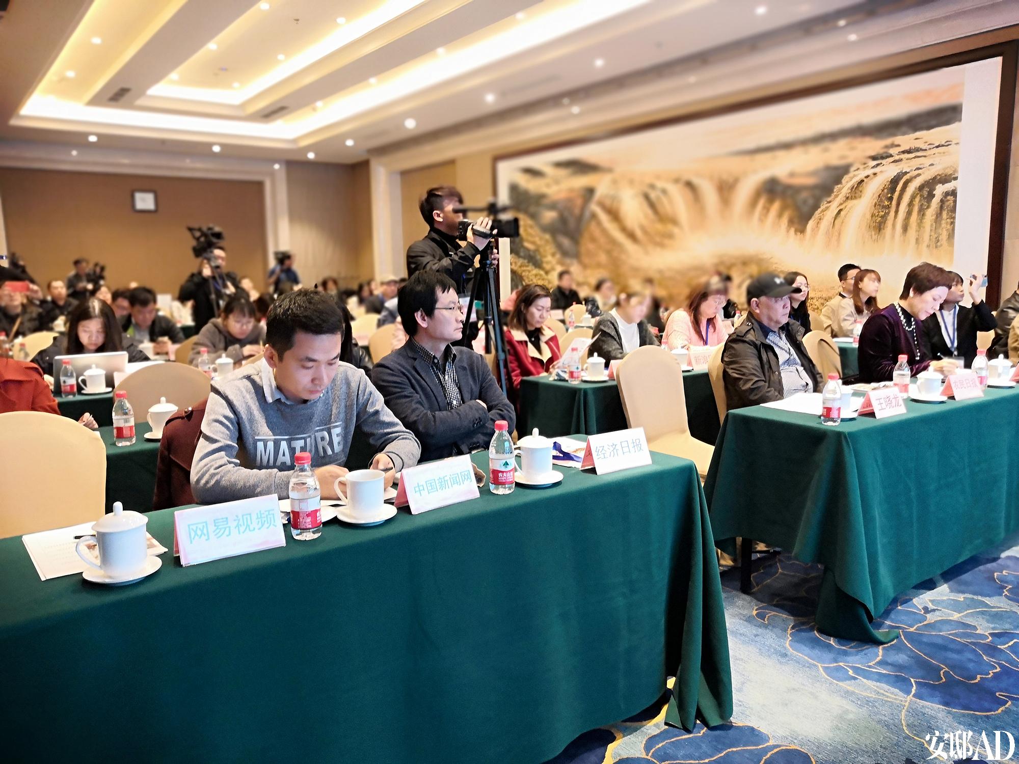 上海专业会议策划公司