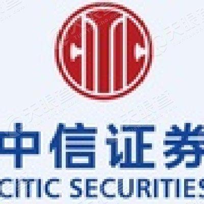 上海离婚调查取证公司 中国银行保险监督管理委员会启动了中信银行的备案工