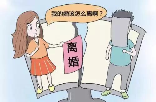 婚外情 取证方法是什么