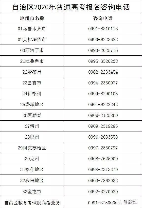 上海靠谱调查公司 律师如何获取腾讯的调查微信帐户信息?