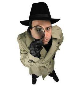 上海私家侦探公司_上海名邦侦探公司_上海侦探公司信义侦探