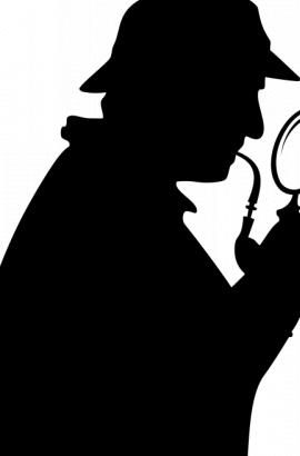 上海私家侦探排名 宣城私家 侦探公司