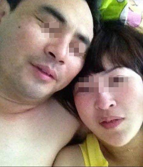 上海外遇侦查 [转载]上海市主任级干部支持情妇已有十多年了,并起诉其癌症妻