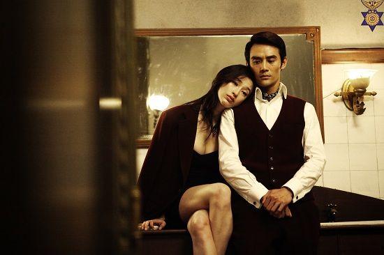 上海私家 侦探公司,婚姻 外遇 调查 取证