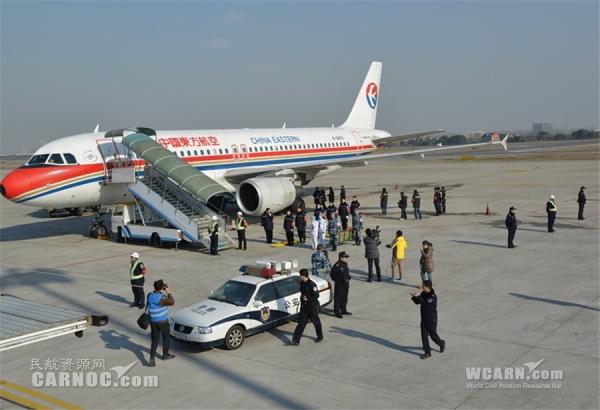 美国电话电报公司 上海公司_上海侦查公司_阿玛尼公司上海公司