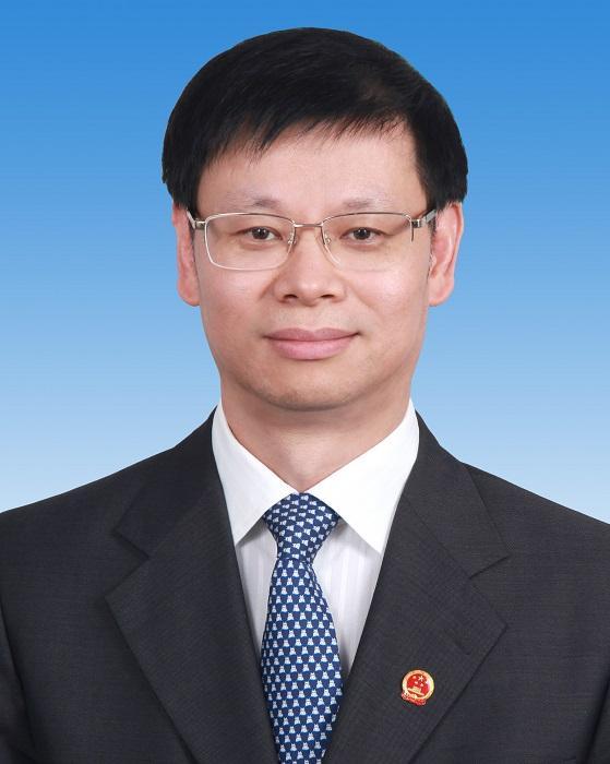上海私家侦探公司调查_上海市调查公司_上海侦探公司福邦调查