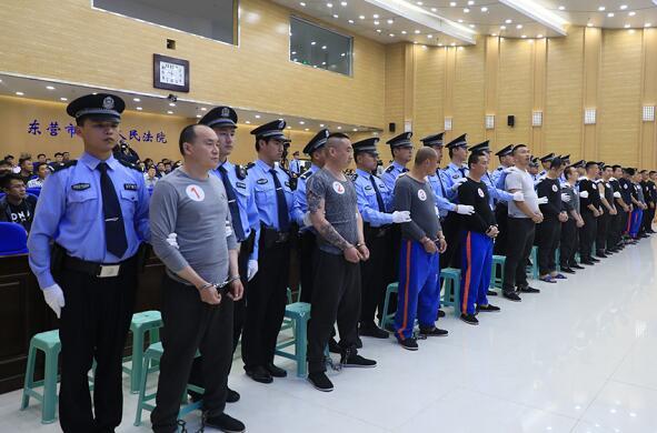 上海调查公司哪家靠谱_上海哪家理财公司靠谱_上海哪家侦探公司靠谱
