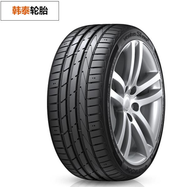 上海私家侦探事务所 上海专业汽车搜索公