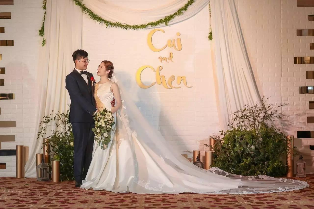 20170在上海结婚要多少钱
