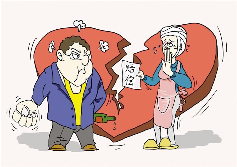 婚外情怎样取证离婚_离婚一方是公司股东_上海离婚取证公司