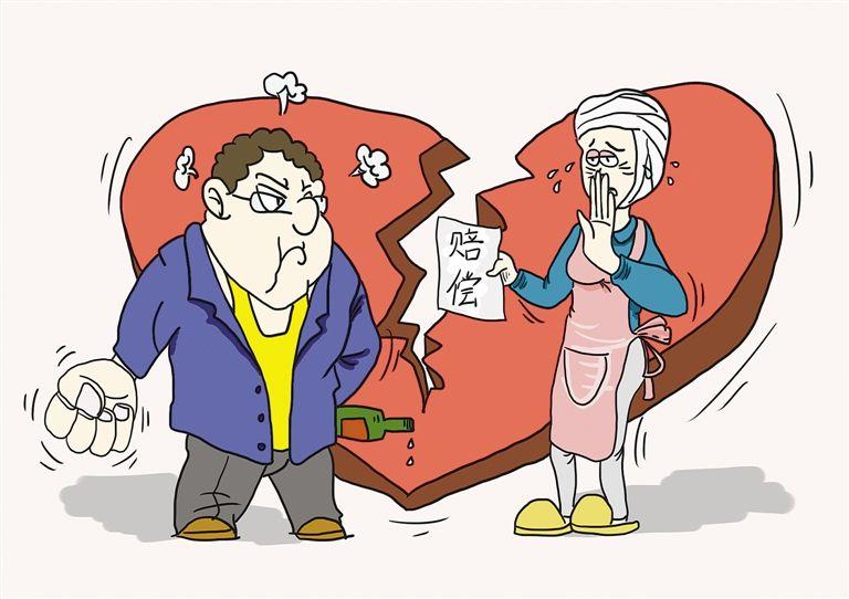 上海婚姻 取证公司如何选择帮助保存婚姻