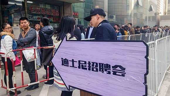 上海侦探事务所招聘_上海私家侦探招聘_上海私家影院