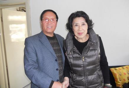浙江大学的医生被指控错误地声称与多名女性患者离婚。学校:郑调查