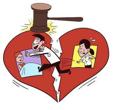 重婚罪的取证_上海重婚取证_1950年最高院关于重婚的规定