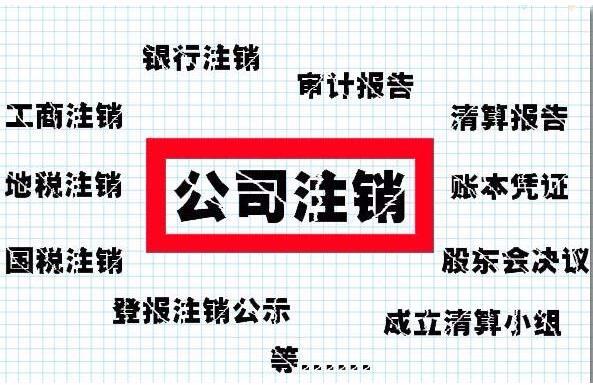 上海专业侦探 据说在上海取消公司很困难,所以我可以找人取消公司吗?