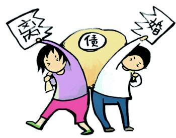 """婚姻 出轨 调查和"""" Shanghai 婚姻 调查""""个人信息查询"""