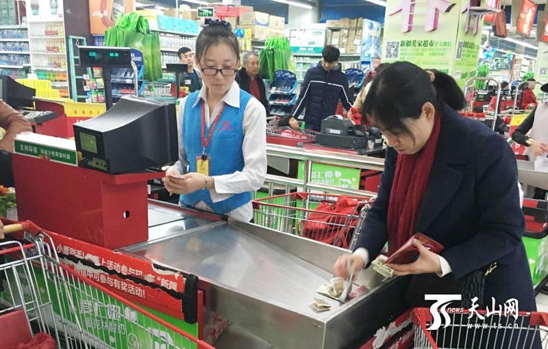 上海包养小三取证_上海 包养_上海哪里富婆包养男人免押金