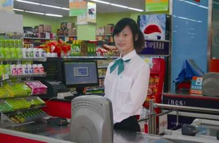 上海哪里富婆包养男人免押金_上海包养小三取证_上海 包养