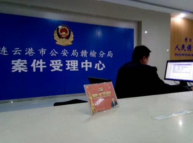 上海哪里富婆包养男人免押金_林青霞离婚惨输上海小三_上海包养小三取证