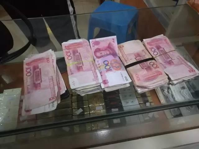 林青霞离婚惨输上海小三_上海包养小三取证_上海哪里富婆包养男人免押金
