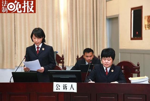 上海私人侦探 上海市第一中级人民法院原院长潘富仁被调查或卷入上海原首席