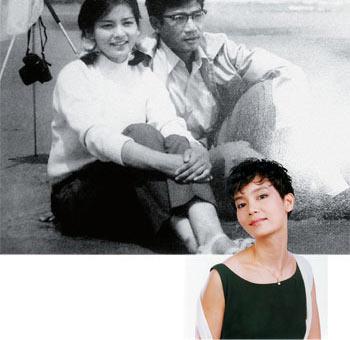 上海专业私家侦探 上海私家 侦探公司,婚姻 外遇 调查 取证 [上海宏昌调查公