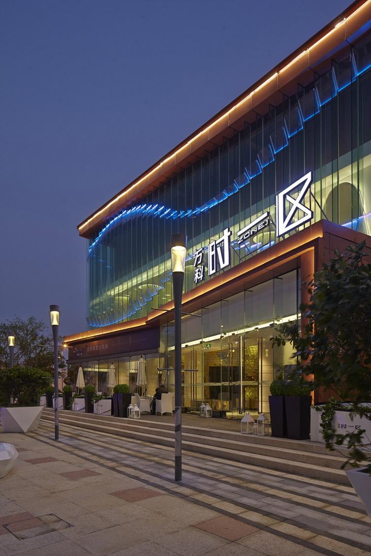 上海证据调查公司 曲阳国家发现公司正规公司