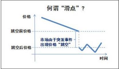 正规的调查公司_扫呗公司是正规公司吗_上海誉胜公司是正规公司吗