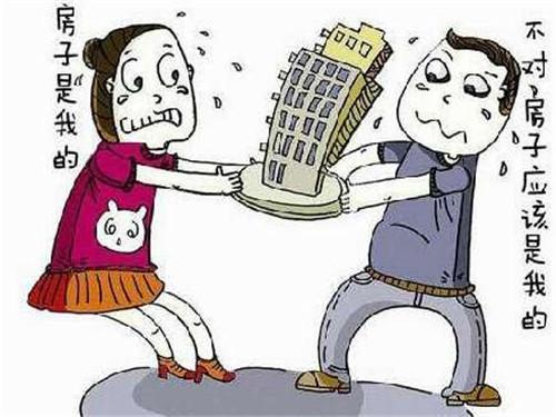 婚姻取证调查_婚姻取证调查公司_上海婚姻调查取证