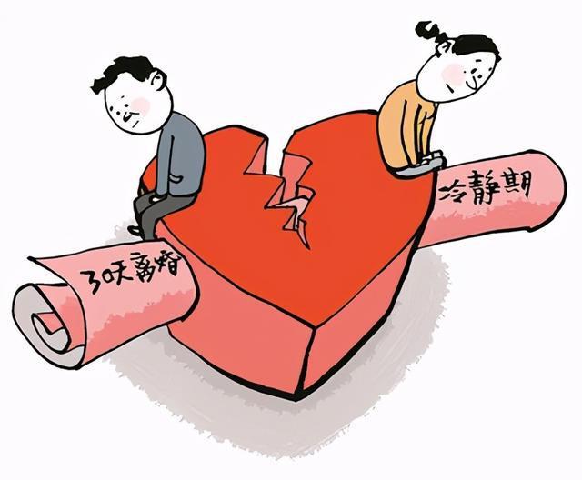 婚姻出轨调查_出轨对婚姻的影响_上海婚姻出轨调查