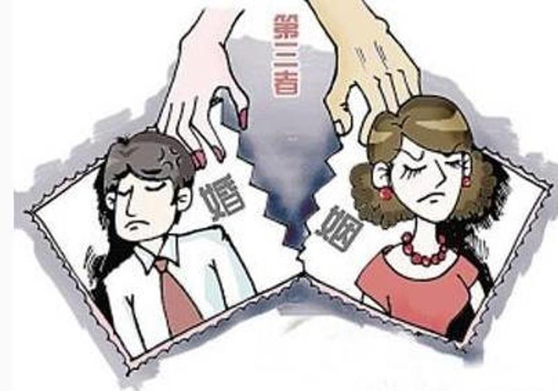 上海婚姻出轨调查-婚内侵权刑事责任是怎样的?婚内出轨