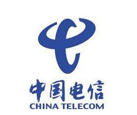 上海商务调查_上海 居民出行调查_商务专业调查