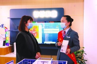 上海商务调查-建设5G示范商务区、用户免费升百兆、新