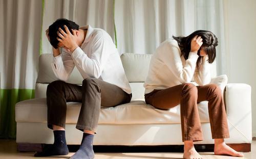 上海婚姻出轨调查-2021年婚姻出轨调查,揭开了鲜为