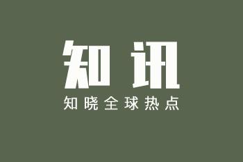 上海婚姻出轨调查-男子出轨52岁大妈 妻子哺乳时发生