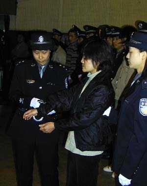 上海市的市花是什么花_上海铜川路水产市_上海市侦探
