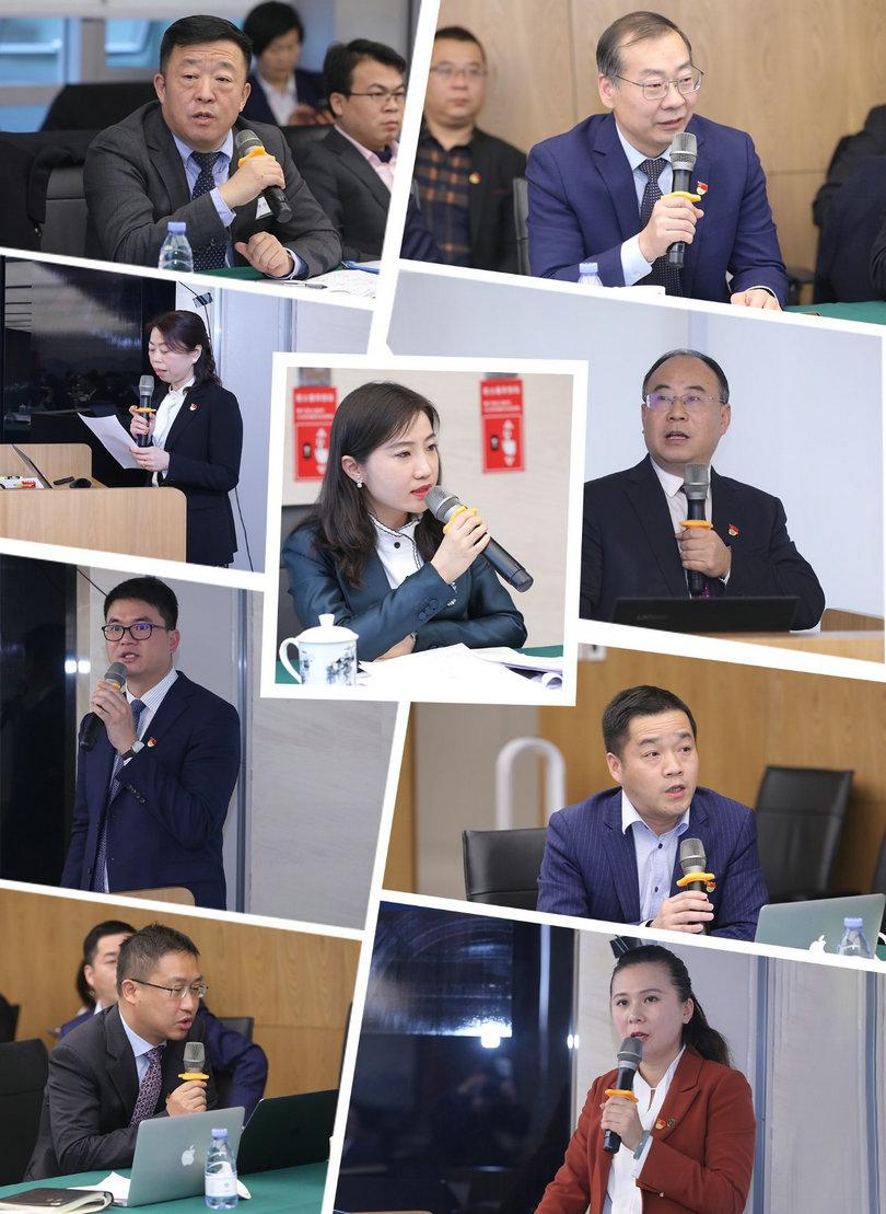 上海离婚调查取证公司_南通取证公司_离婚 一方 股东 调查