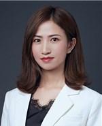 上海离婚调查取证公司-离婚咨询网络