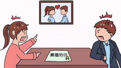 婚外恋取证调查_上海离婚调查取证公司_离婚 一方 股东 调查